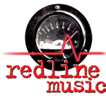 redline-blues-logo-1
