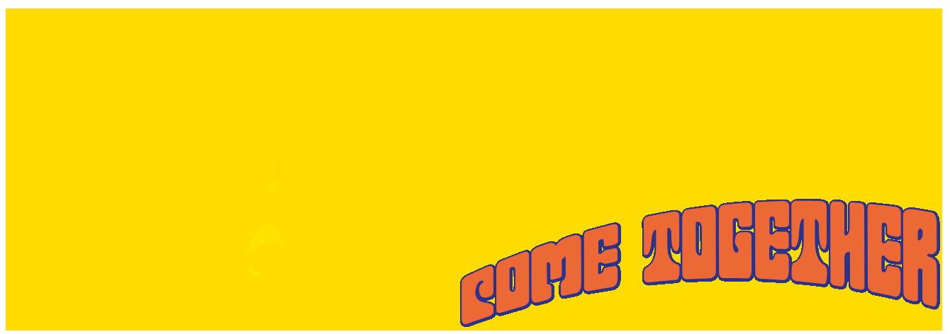 malone-subun_come-together